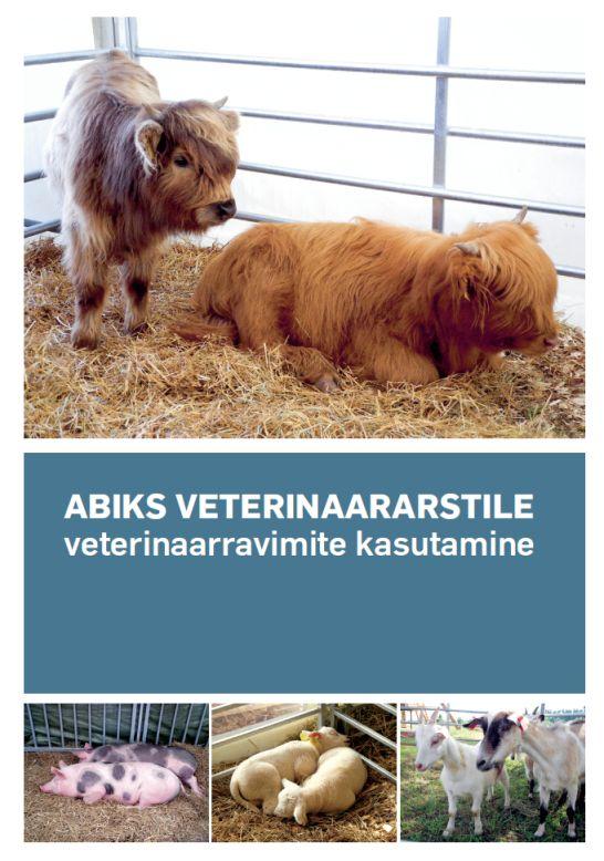 Abiks_loomaarstile.jpg